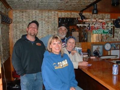 07-08 Butch &Carol 410