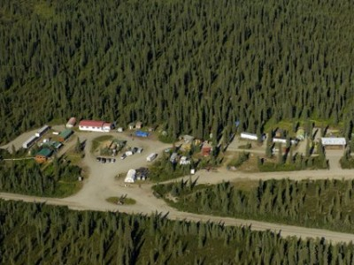 lodge arial shots 010